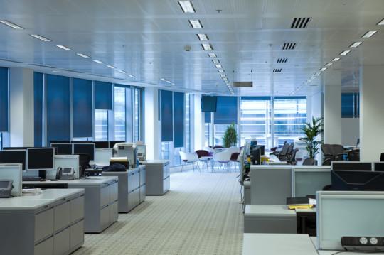 Bürosolutions für Sie