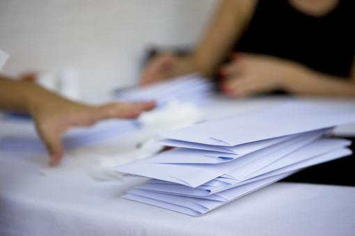 Nie wieder werden Ihre wichtigen Dokumente und Pakete verloren gehen