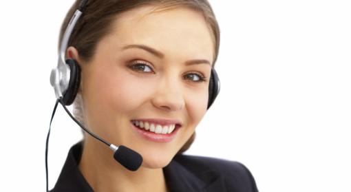 Telefonservice für Ihr Unternehmen