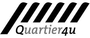 Quartier4u Logo